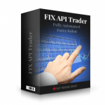fix api trader box