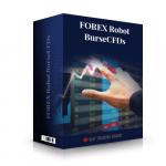 burseCFDs Expert Advisor