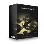 NewsAutoTraderPro BOX